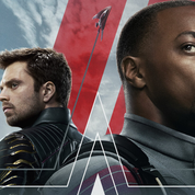 Faute de revenir dans les cinémas, les super-héros Marvel débarquent chez leurs fans
