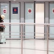 Des Algériens en provenance du Royaume-Uni bloqués depuis trois semaines à l'aéroport Roissy-Charles-de-Gaulle