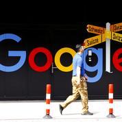Google investit 7 milliards de dollars dans des bureaux et centres de données aux États-Unis