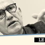 Belgique: face au problème AstraZeneca, Frank Vandenbroucke ose et impose son leadership