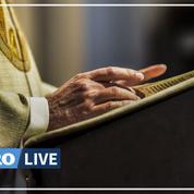 Pédophilie dans l'Église: 314 victimes et 202 responsables dans le diocèse de Cologne selon un rapport