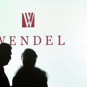 Dans le rouge en 2020, Wendel veut se diversifier ces prochaines années