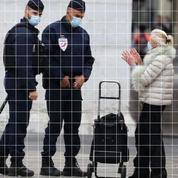 Covid-19 : attestations, déplacements, commerces... Ce qui est autorisé et ce qui est interdit dans les 19 départements reconfinés