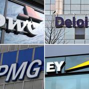 Londres veut réformer l'audit comptable après des scandales