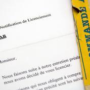 TUI: le PSE en France validé sur le fond en justice