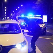Émeutes à Blois: le mineur blessé grièvement dans l'accident mardi soir est décédé
