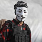 Multiplication des cyberattaques: la sécurité du numérique en question