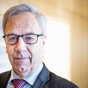 La Banque de Norvège laisse entrevoir une remontée de son taux cette année