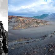 Ces voyages qui les ont inspirés : le Vanuatu du volcanologue Yves Moussallam