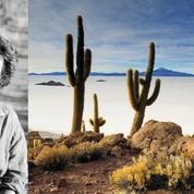 Ces voyages qui les ont inspirés : le Chili et la Bolivie de l'éditeur Thomas Jonglez