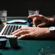 2020, l'année des performances «historiques» pour les paris en ligne