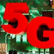 Qu'est-ce que la 5G ? Neuf réponses pour tout savoir