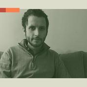 Clément, fondateur d'une start-up: «C'est deux ans de travail qui partent en fumée»