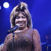 Dans un dernier adieu, Tina Turner revient sur sa terrible vie avec son ex-mari