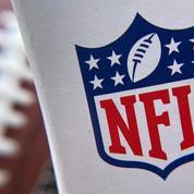 Contrat télé monstre pour la NFL, Amazon aura des contenus exclusifs