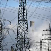 National Grid achète le plus grand distributeur britannique pour 7,8 milliards de livres