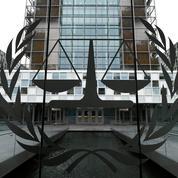 La CPI donne un mois à Israël pour demander le report d'une enquête