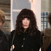 César 2021: Isabelle Adjani, Caroline Fourest et Rachel Khan mettent en garde contre «une nouvelle forme de censure»