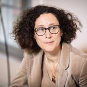 Protocole d'accord pour relancer la construction de logements sociaux en France