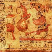 Entre arthrite et malnutrition, des chercheurs lèvent le voile sur la vie d'un aristocrate maya