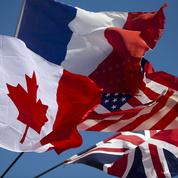 Le français, un «inconvénient» au Canada ? Face au tollé, une société s'excuse