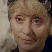 L'Œil de l'INA : Annie Cordy, première héroïne récurrente de l'histoire du petit écran