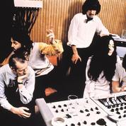 Ringo Starr approuve la nouvelle version du documentaire de Peter Jackson sur les Beatles