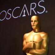 La Chine interdit à ses chaînes nationales de retransmettre les Oscars