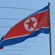 La Corée du Nord rompt brusquement ses liens diplomatiques avec la Malaisie