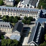 La Cité de la Francophonie devrait ouvrir ses portes en mars 2022