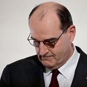 Confinement : l'opposition dénonce un «fiasco» de l'exécutif après les annonces de Castex