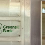 Après la faillite de Greensill Capital, les créanciers réclament des milliards