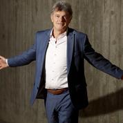 Présidentielle : Fabien Roussel, le communiste qui ose dire «non» à Jean-Luc Mélenchon