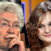 Affaire Pierre Joxe contre Ariane Fornia : la cour d'appel de Paris tranchera le 14 avril