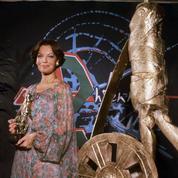 Les César, c'était ça : en 1976, la première cérémonie comme si vous y étiez