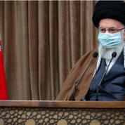 Dix Iraniens inculpés aux Etats-Unis pour avoir contourné les sanctions américaines