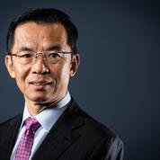 L'ambassade de Chine se déchaîne contre un chercheur français