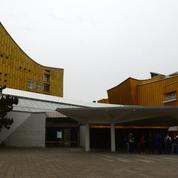 «Ça change tout !» : le public retourne à la Philharmonie de Berlin