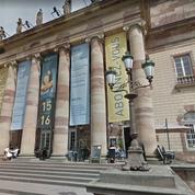 La dernière création de l'Opéra du Rhin se découvre à l'oreille