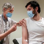 Vaccin: l'Allemand Curevac inclut les variants dans ses essais cliniques