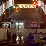 Rescapée des attentats de Bruxelles, elle combat pour retrouver l'espérance
