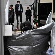 Deux Américains accusés d'avoir aidé à la fuite de Ghosn inculpés au Japon