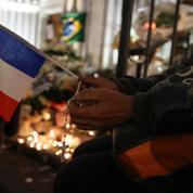 Touchée de plein fouet par le djihadisme, l'Europe face à la crainte d'une «nouvelle vague»