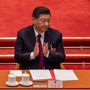 La Chine dit vouloir travailler avec la Corée du Nord pour «préserver la paix»