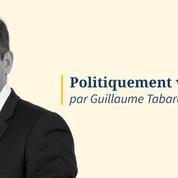 «Politiquement vôtre» N°31 - Le prisonnier