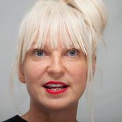 La drogue, l'alcool et Brigitte Macron «tellement sexy»... Les confessions de la chanteuse Sia