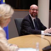 L'UE impute à la Russie le mauvais état de leurs relations