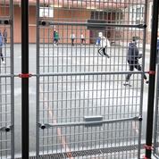 Covid-19 : dans l'Oise, le collège de la première victime française en 2020 de nouveau fermé