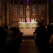 Confinés ou sous couvre-feu, les catholiques se préparent à fêter Pâques sous restrictions sanitaires