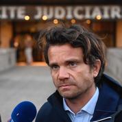 Meurtre de Magali Blandin : le procureur de Rennes répond aux accusations de laxisme